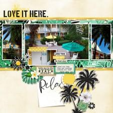 LoveItHere_CaribbeanBeachResort_11-27-15.jpg