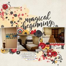 MagicalBeginning_CaribbeanBeachResort_11-26-15.jpg