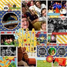 SmallWorld_AllofUs_11-25-15.jpg