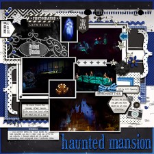 hauntedmansion_11-26-15.jpg