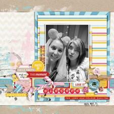 sisters_Cheryl_Emily_11-25-15.jpg
