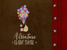 OurAdventureBookBackSmall.jpg
