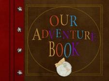 OurAdventureBookFront-Small.jpg