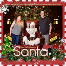 1-grand-californian-santa-copy.jpg