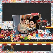 2007-Mickey-Me-copy.jpg