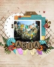 201109-AK-Asia-Flags_100.jpg