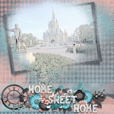 2016_Disney_-_Castle_Love2web.jpg