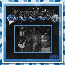 Disneyland_SS_214.jpg