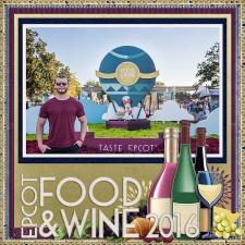 FoodandWine2016Web.jpg