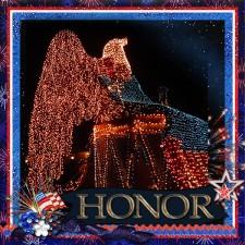 MS_SS214_Honor_sm.jpg