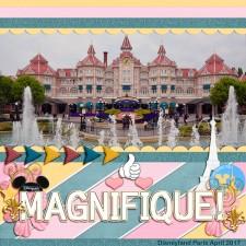 Magnifique_.jpg