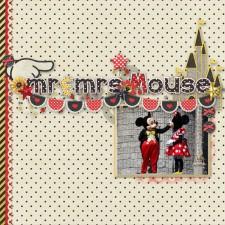 MrMrsMouseklein.jpg