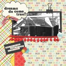 Speed-Scrap-214-Dreams-do-come-true-Web.jpg