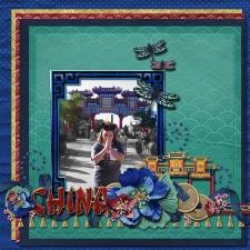 china_copy1.jpg