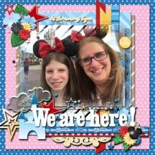 we-are-hereweb.jpg