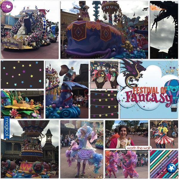 MK_-_Fantasy_parade_small
