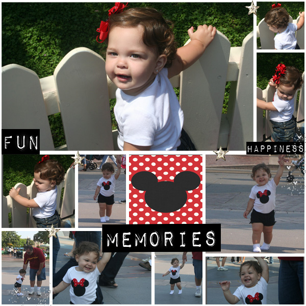 Shelby_1st_Bday_B_MS