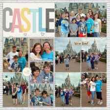 1701_castle.jpg