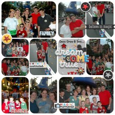2007-Family-Photopass-copy.jpg