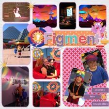 2016_Disney_-_Figmentweb.jpg