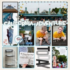 California_Adventure1.jpg