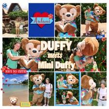 Duffy18.jpg