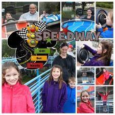 MS_SS215_Speedway_sm.jpg
