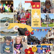 Magic-Kingdom-2014-web.jpg
