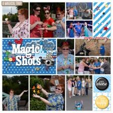 Magic-Shots-web.jpg