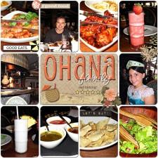 Ohana-for-web1.jpg