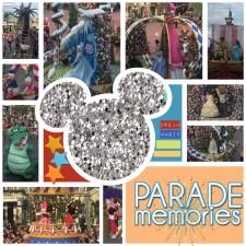 Parade-web2.jpg