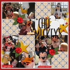SS215_-_Chef_Mickey-MS.jpg