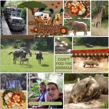 Safari-2015.jpg
