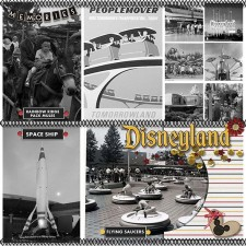 Vintage_Disney_Memories.jpg