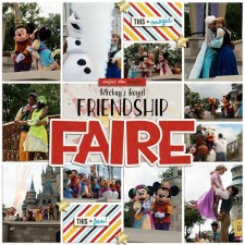ss215-friendship-faire.jpg