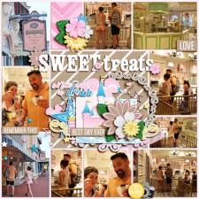 sweet_treats1.jpg