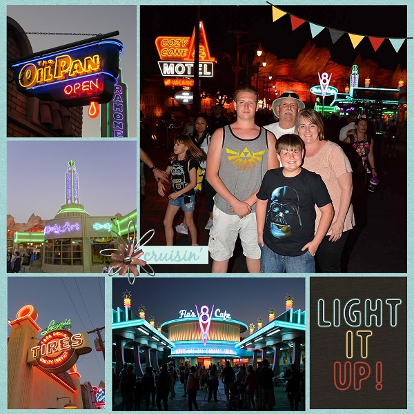 Neon_at_Carsland_-_Page_right