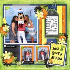 2017-Disney-July-Goofy_web.jpg