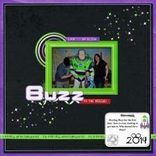 Buzz_SS_216.jpg