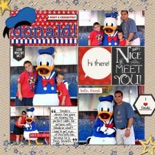 Donald-Duck-for-web.jpg