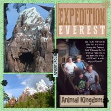 Everest7.jpg