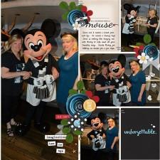 Mouse_Meet.jpg