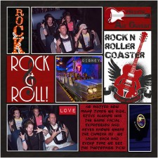 Rock_N_Roller_Coaster-web.jpg
