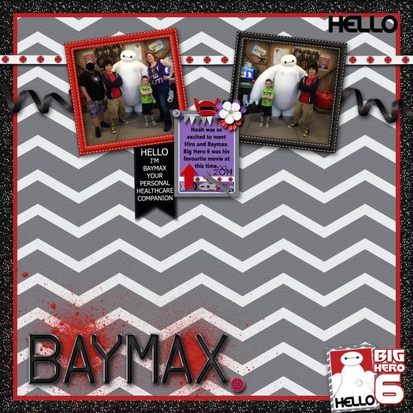 Baymax_SS_217