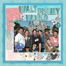 2007-WDW-Castle-Silly-copy.jpg