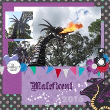 FoF_Parade_-_Maleficent_Resize.jpg