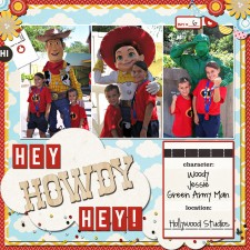 Hey-Howdy-Hey-for-web2.jpg