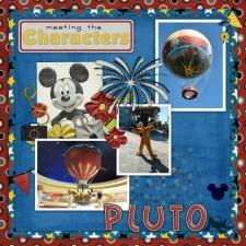 Meeting_Pluto2.jpg