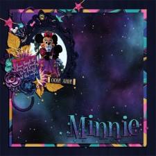 Minnie-Paris-Parade.jpg