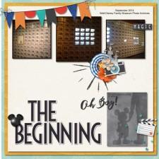The_Beginning_600_x_600_.jpg